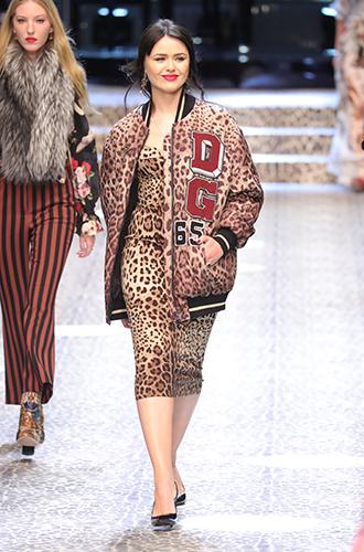Фото №3 - Поколение «next»: почему мир моды вращается вокруг миллениалов