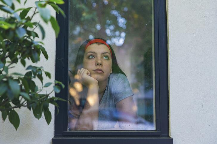 Фото №5 - Что делать, если чувствуешь себя одиноко: советы психологов