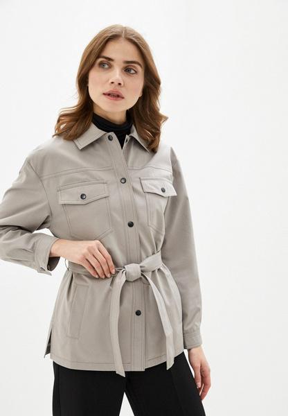 Фото №1 - Какую куртку выбрать на весну: 10 самых модных вариантов