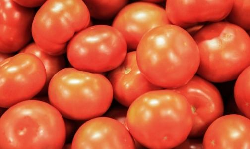 Фото №1 - В Роскачестве назвали марки кетчупа без консервантов