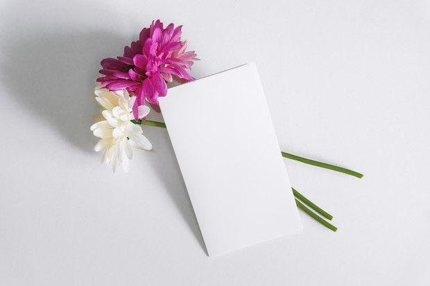 Фото №6 - От торта до платья: как сэкономить на свадьбе, делятся реальные пары