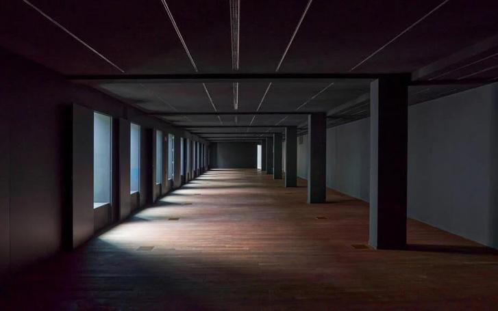 Фото №7 - Музей моды MoMu в Антверпене открывается после реконструкции