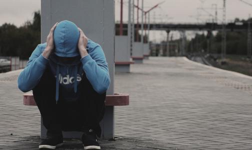 Фото №1 - В девяти районах Петербурга стали чаще умирать из-за передозировок наркотиками