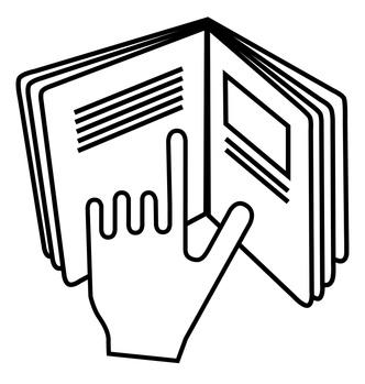 Фото №6 - Тайные знаки: что означают символы на этикетках и упаковке косметики
