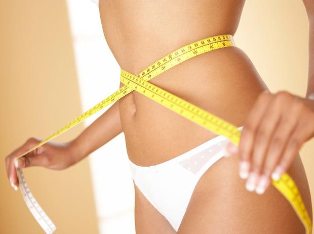 Фото №2 - Дефицит массы тела: чем он опасен, и как набрать необходимый вес