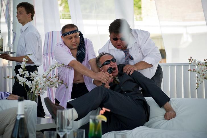 Фото №8 - Лучшие алкогольные фильмы, после которых хочется пить еще больше