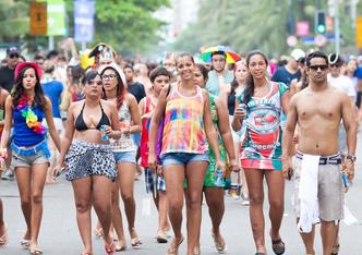 Фото №6 - 10 вещей, которые нужно знать о Бразилии