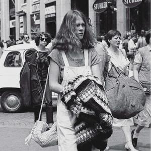 Фото №16 - 6 модных вещей в стиле 70-х
