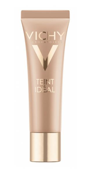 Тональный крем Teint Ideal, Vichy