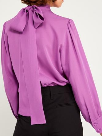 Фото №5 - Модный конфуз или новый тренд: что не так с нарядом герцогини Кейт