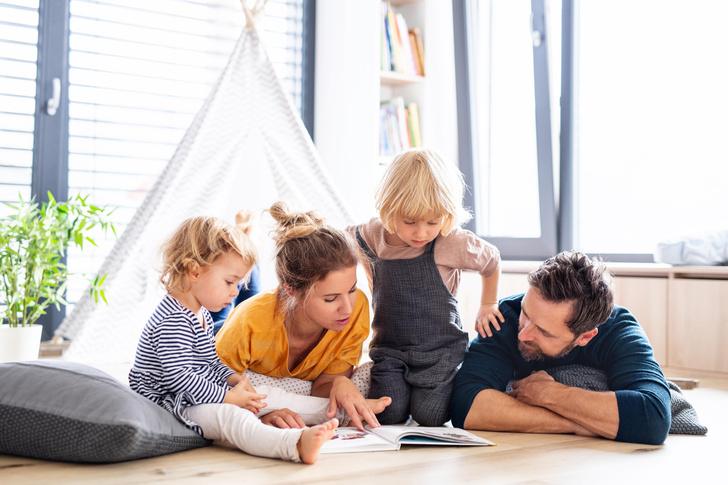 сказки, какие сказки почитать, книги для детей, сказки новинки для детей, книги для детей 2-5 лет, книги для детей 5-7 лет, для детей 7-10 лет