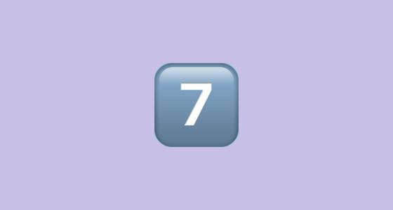 Фото №7 - Тест: Выбери число и узнай, что случится с тобой вечером