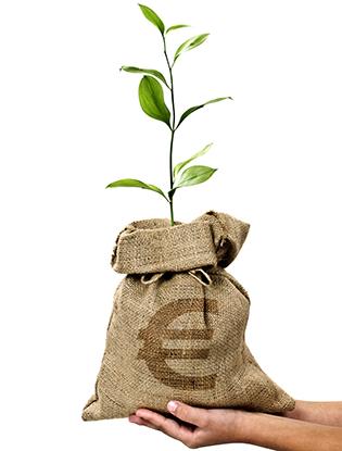Фото №2 - Деньги– в счастье: куда тратить их сегодня