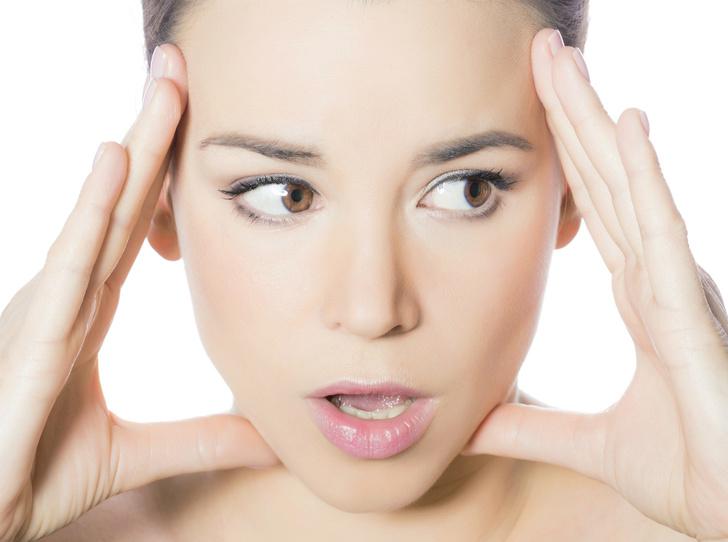Фото №1 - 7 «опасных» ингредиентов в косметике, которые на самом деле безвредны