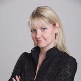 Ксения Саргсян