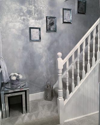 Фото №8 - Женщину затравили в сети за слишком чистый дом: фото