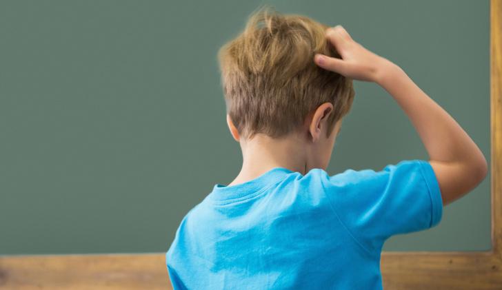 Фото №1 - Почему малыш все забывает: 4 отличия детской памяти от взрослой