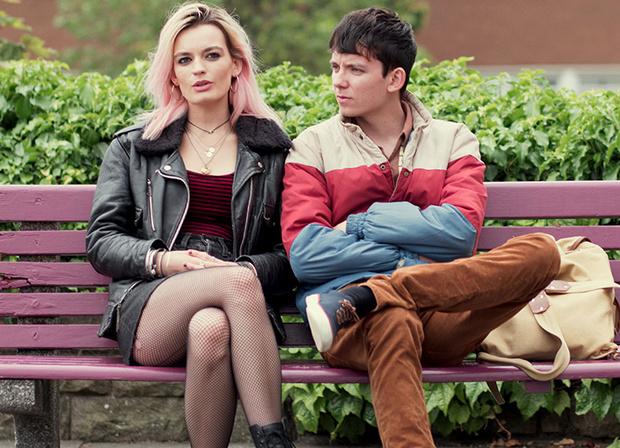 Фото №2 - Bad Guy: почему мы вечно влюбляемся в плохих парней