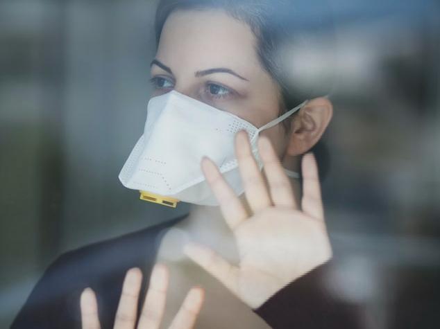 защитит ли спутник от индийского штамма коронавируса