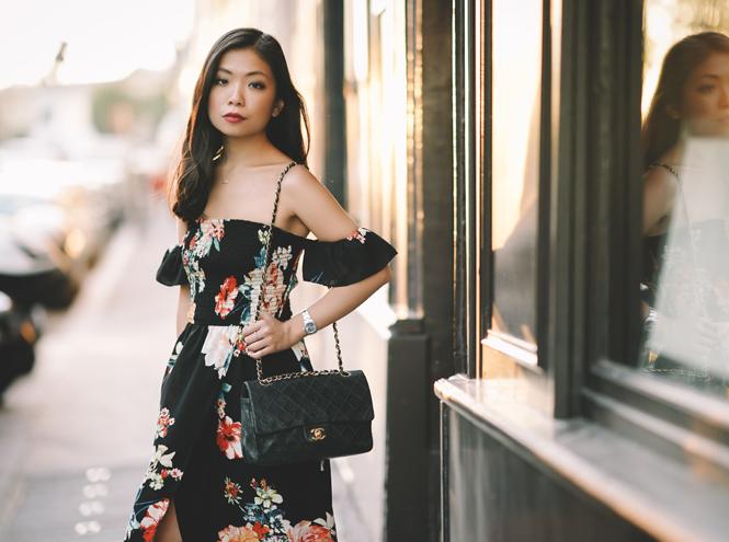 Фото №26 - 10 самых модных платьев этого лета