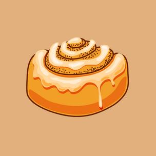 Фото №7 - Гадание на булочках с корицей: что тебе обязательно нужно сделать этой осенью? 🍂