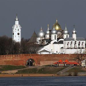 Фото №1 - В Новгороде нашли печать XV века