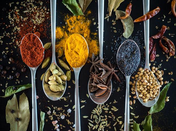 Фото №7 - Любовь и персики: 7 продуктов-афродизиаков