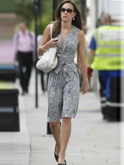 Кейт Миддлтон (Kate Middletone)