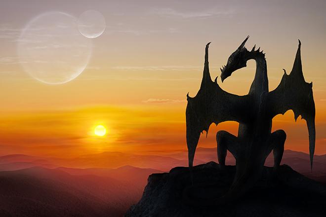Фото №5 - Восточный гороскоп на 2019 год от Дардо Кусто