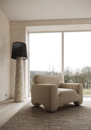 Фото №3 - Hlib: новая коллекция мебели и аксессуаров от Faina