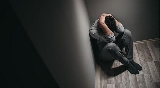 Непростые решения: когда близкий человек психически болен