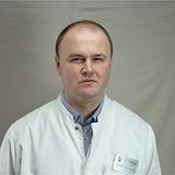 Ростислав Жуковский