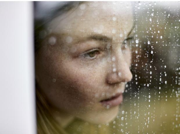 Фото №4 - От обиды до зависти: как заставить негативные эмоции работать на вас