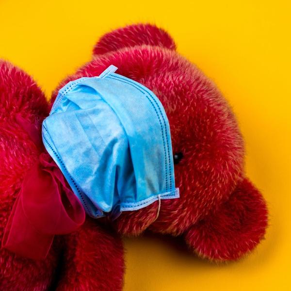 Фото №1 - Как отличить осеннюю простуду от коронавируса: 6 способов