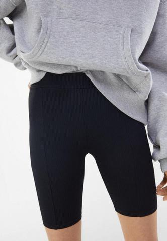Фото №9 - Смотри, какие шорты будут в моде летом 2021