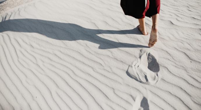 Осиротеть в зрелом возрасте: как это нас меняет