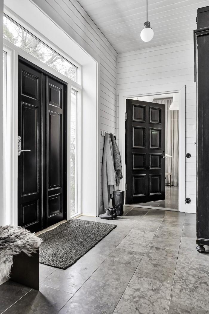 Фото №7 - Дом шведского стилиста Пеллы Хедеби