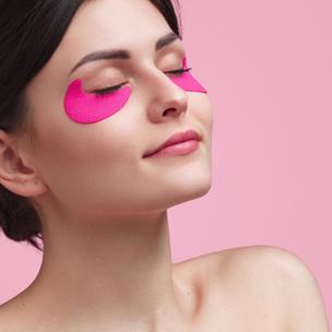 Фото №6 - Тест в один клик: что морщины на лице говорят о твоем характере