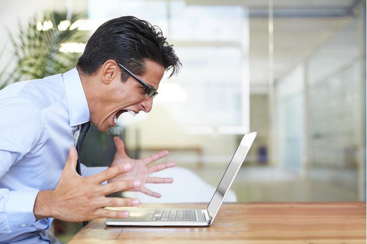 Фото №1 - Виртуальная харизма: 5 способов заставить себя слушать вo время zoom конференции