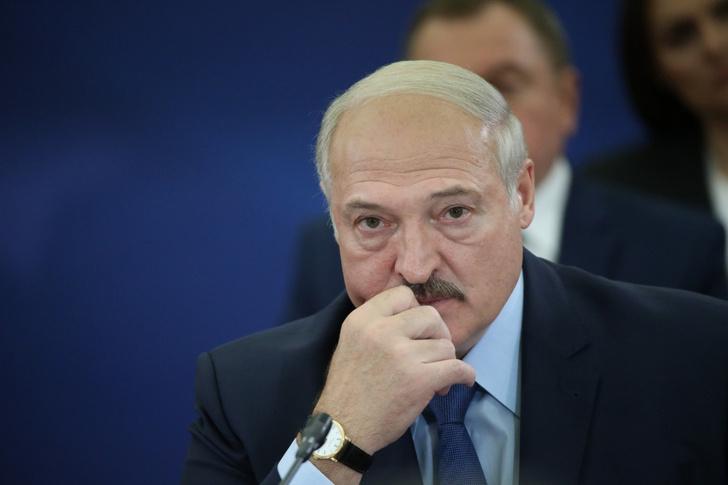 Фото №1 - «А жрать что будем?»: почему в Белоруссии до сих пор не объявлен карантин