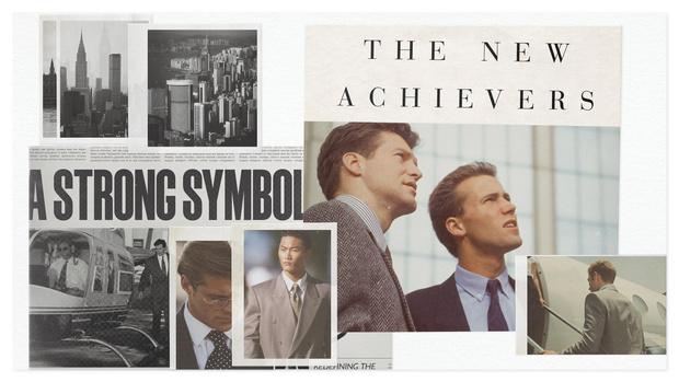 Фото №1 - История одних часов: таймлайн Pasha de Cartier от первого заказчика, паши Марракеша, до последних новинок
