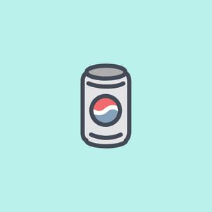 Фото №1 - Гадание на баночках «Пепси»: С каким вкусом будет твой сегодняшний день? 😎