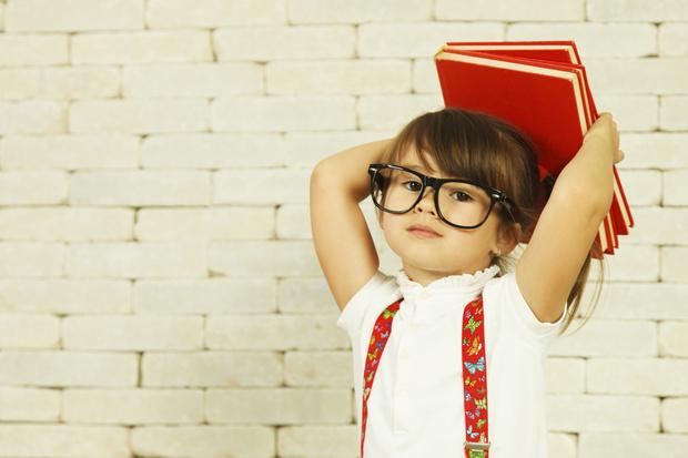 Фото №3 - Игрушки, книги, приложения— чем занять ребенка в дороге