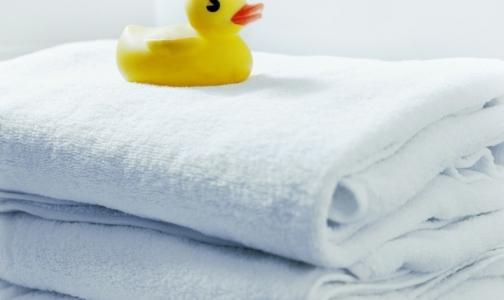 Фото №1 - Вместо шампуня и мыла ученые предлагают использовать канализационные бактерии