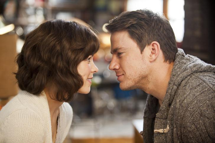 Почему мужчина не называет свою женщину по имени в начале отношений, причины, мнение психолога