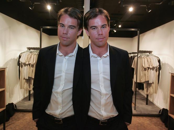 Фото №5 - Hot & Modern: что стоит за успехом H&M