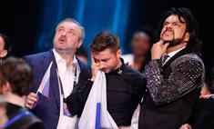 Комиссия «Евровидения» отклонила петицию