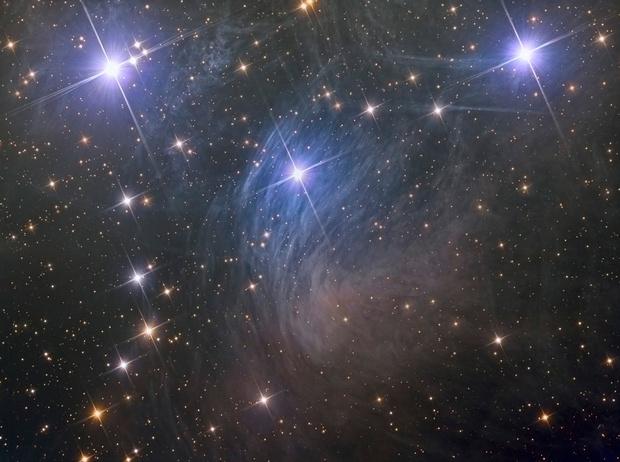 Фото №5 - Что такое ретроградный Меркурий и стоит ли его бояться