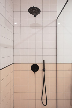 Фото №13 - Светлая квартира 65 м² инженера в Варшаве