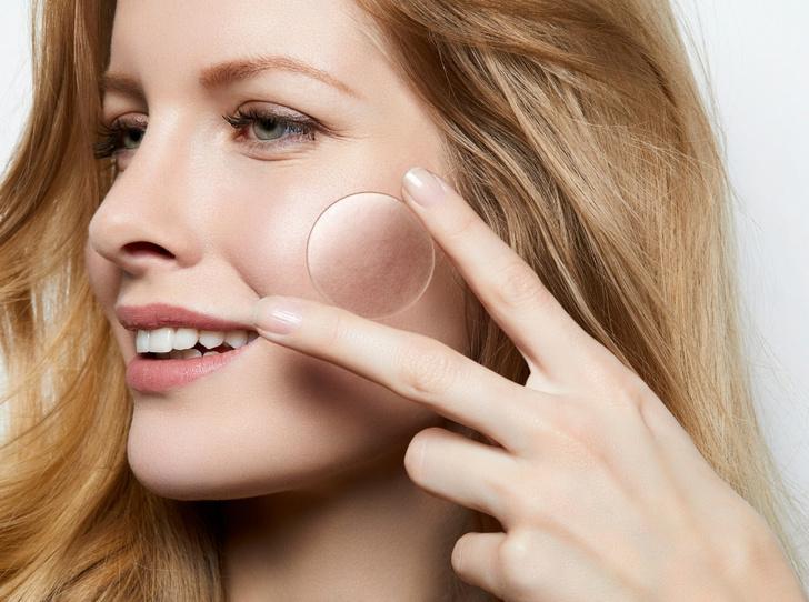 Фото №3 - Что такое микробиом кожи, и как он влияет на вашу красоту